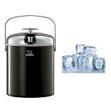 ZOJIRUSHI Ice Pail [BJC-1300 BL] - Cooler Box